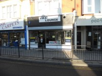 Images for London Road, Westcliff-on-sea